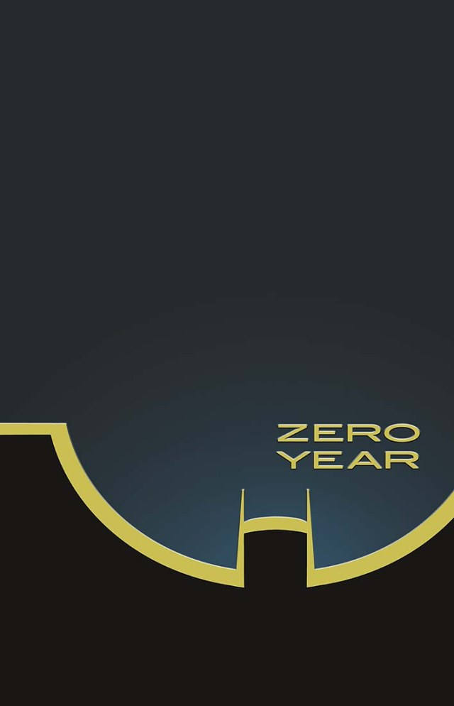 -batman-zero-year-cover