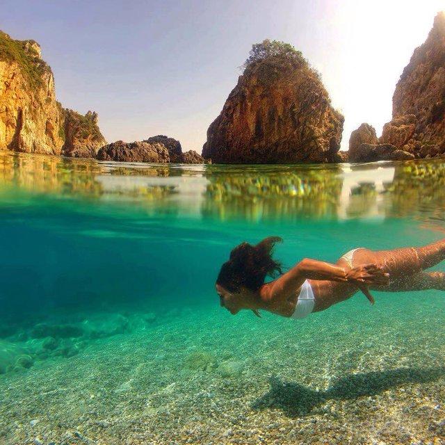 Corfu-Island-Greece