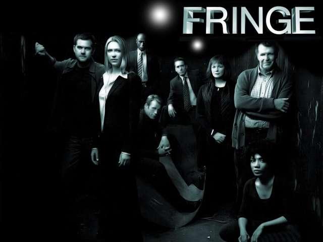 -FringeWallpaper-1