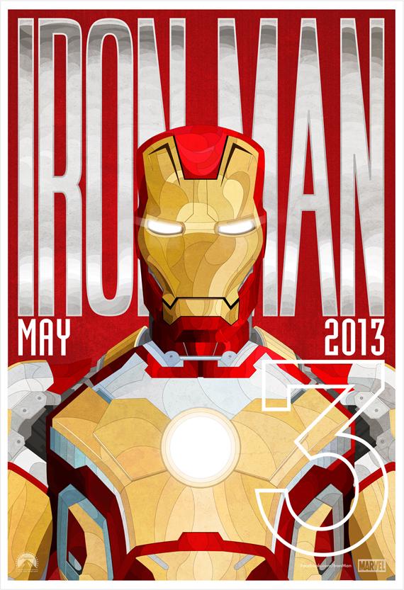 -ironman_3_bwhitesell