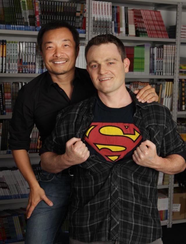 -jim-lee-snyder
