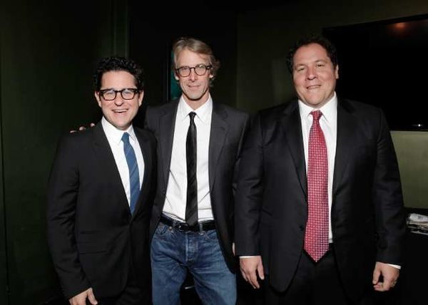 jj-abrams-michael-bay
