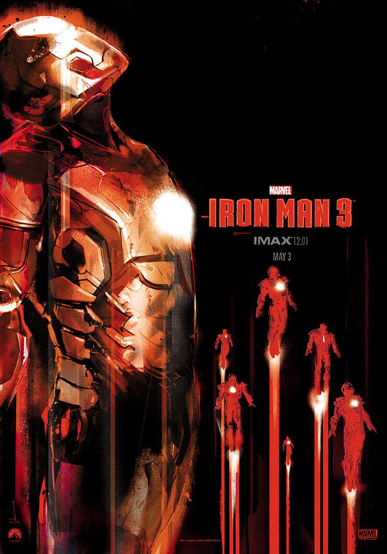 Iron man led eyes diy sweepstakes