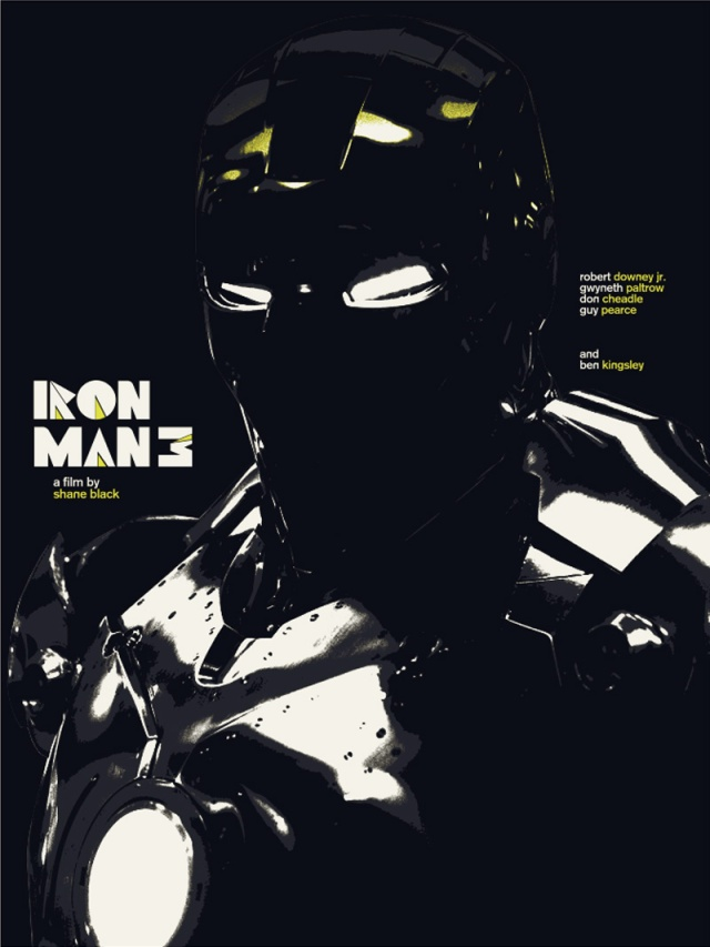 MM_IRONMAN3_003