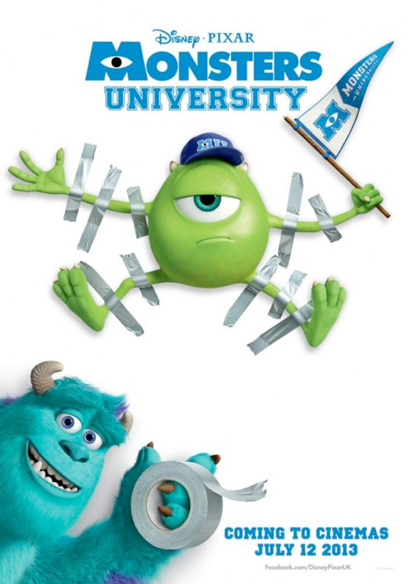 -monstersuniversity-poster-ducttape-full