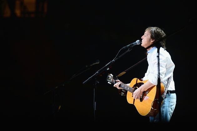 Paul-McCartney-0