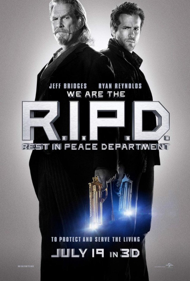 -ripd-poster1