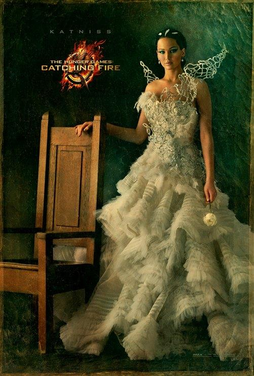 -the-hunger-games-catching-fire-jennifer-lawrence-image