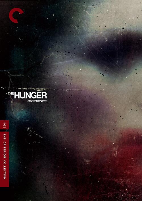 the-hunger-midnight-marauder