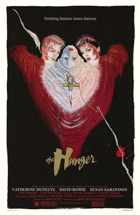 thehunger-movieposter