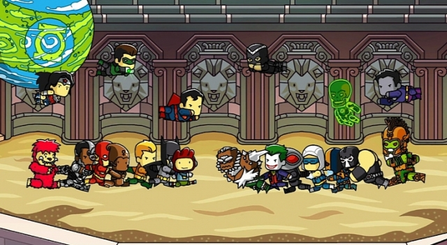 -0-Scribblenauts-Unmasked-A-DC-Comics-Adventure-Announced-for-PC-Wii-U-3DS
