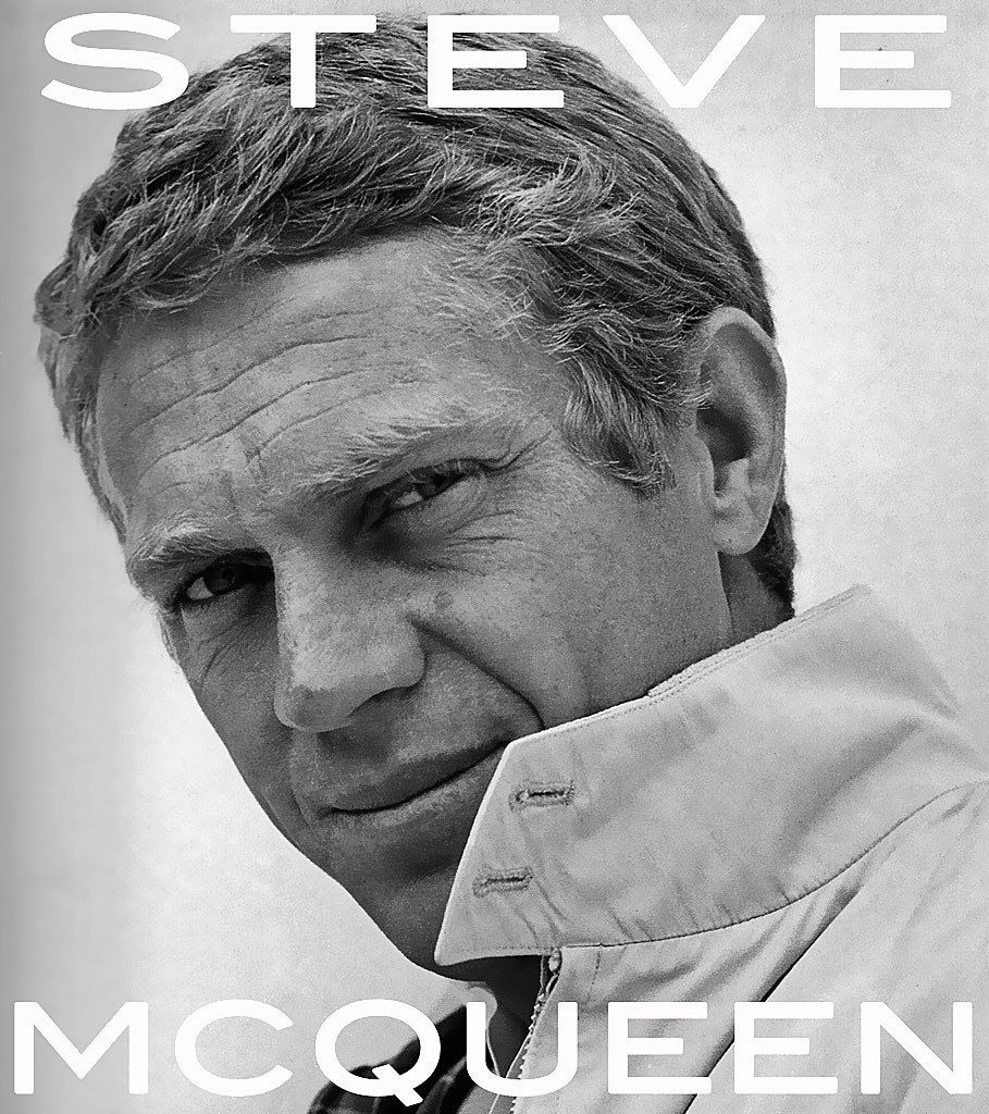 steve mcqueen s classic the great escape 50th anniversary edition available now on blu ray. Black Bedroom Furniture Sets. Home Design Ideas