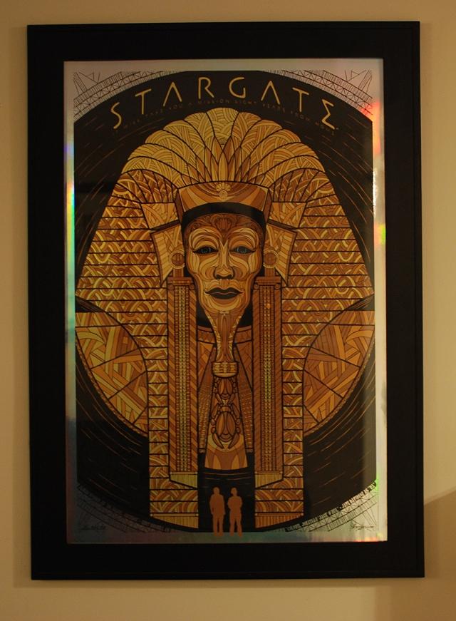 -00-Stargate_Todd_slater_Skuzzles_Variant_framed