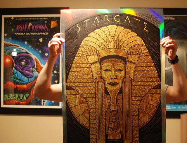-000-Stargate_Todd_Slater_Skuzzles_Variant_3