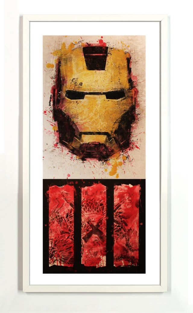 1xRun_Ironman3_Frame_Web00