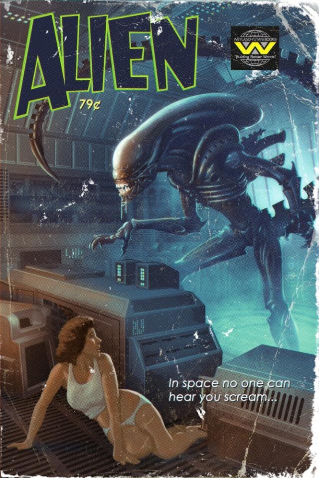 AlienPulp-web