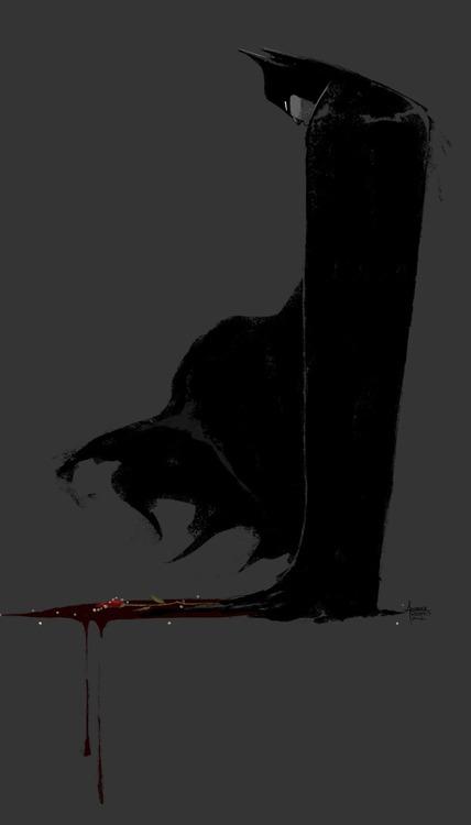 AndreaRhodes-Batman