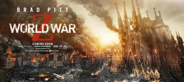 Barcelona-world-war-z-posters