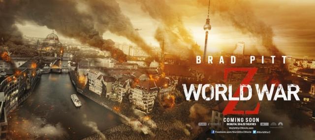 berlin-world-war-z-posters
