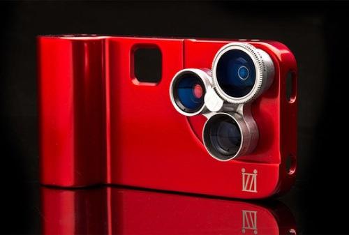 iZZi-Gadget-Orbit-iPhone-5-Lens-Case