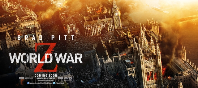 London-world-war-z-posters