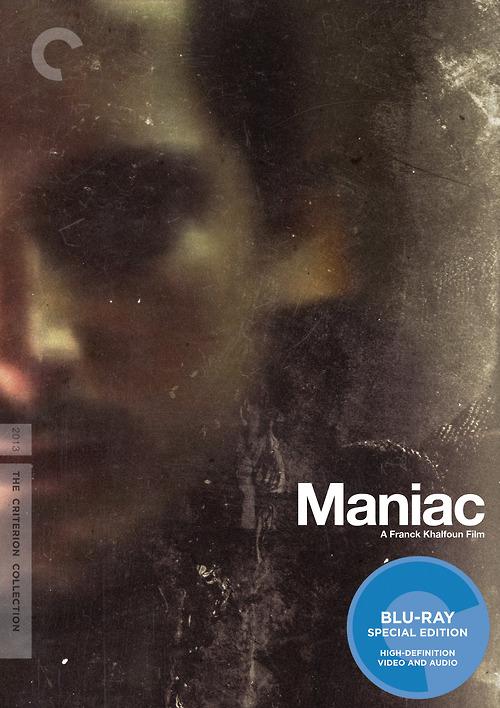 maniac-midnight-marauder