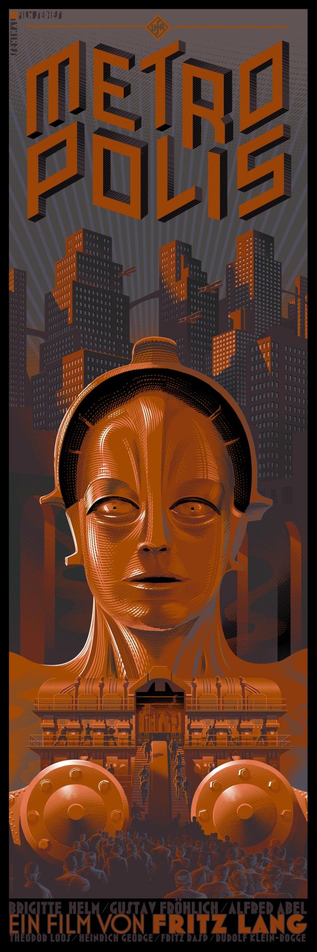 Metropolis-Alternate_Edition