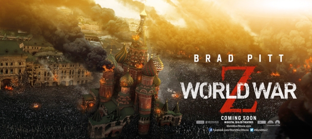 Moscow-world-war-z-posters