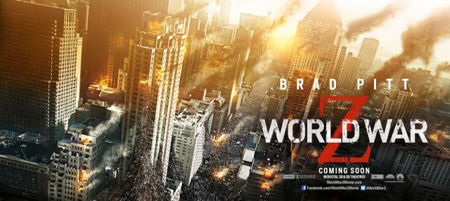New-York-City-world-war-z-posters