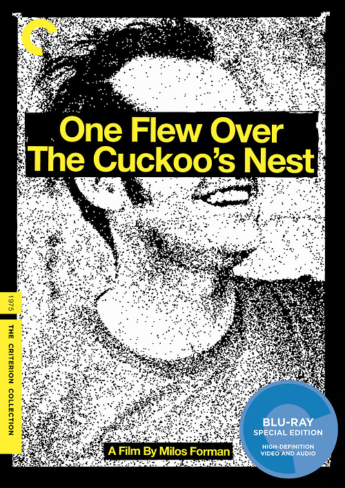 one-flew-over-the-cuckoo's-nest-midnight-marauder
