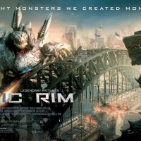 "New Featurette For Pacific Rim Explains ""The Drift"""