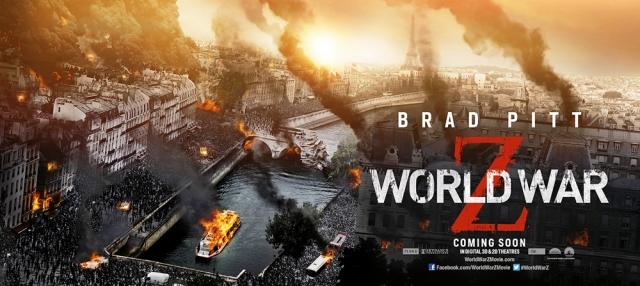 Paris-world-war-z-posters