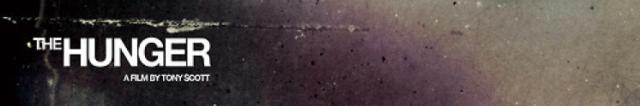 Screen Shot 2013-05-01 at 12.06.47 AM