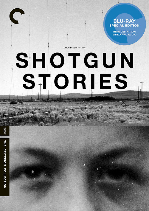 shotgun-stories-midnight-marauder