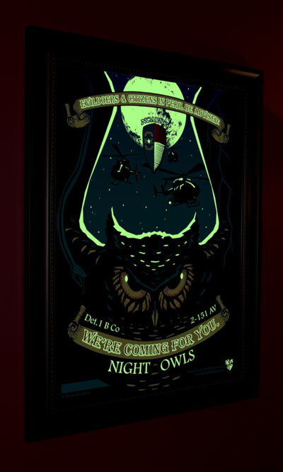 SquadronStore-NightOwlsFramed-Glow[1]
