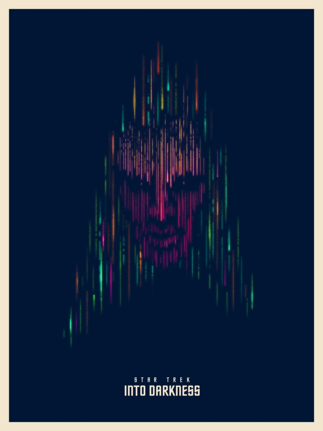 Star_Trek_Into_Darkness_04a