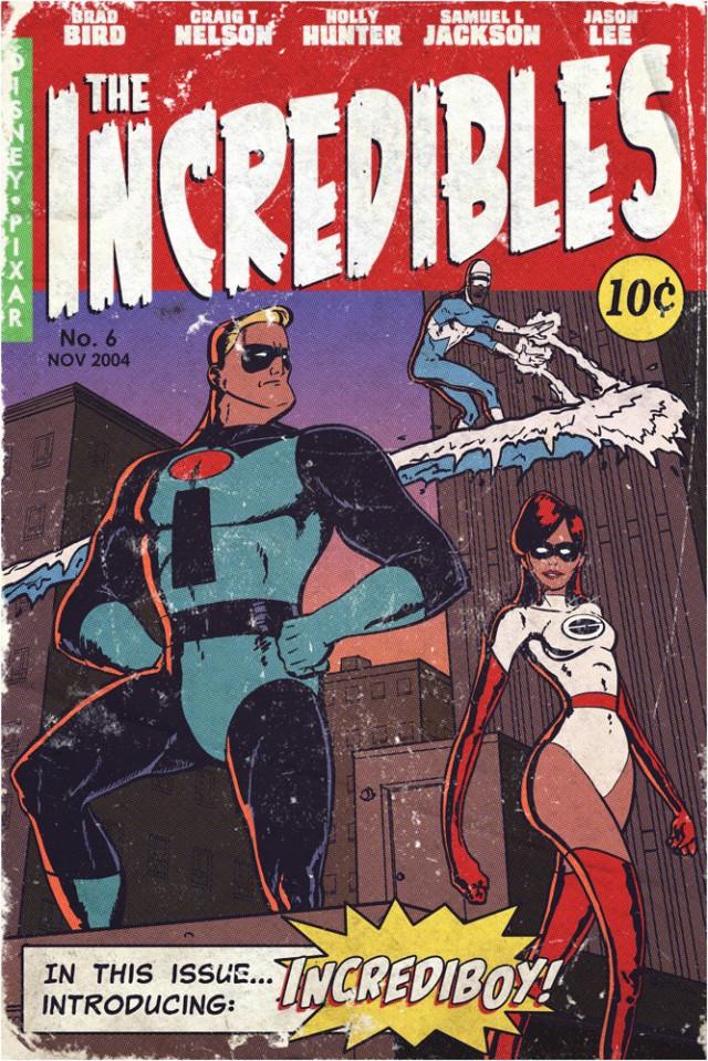 TAnderson-Incredibles_1024x1024