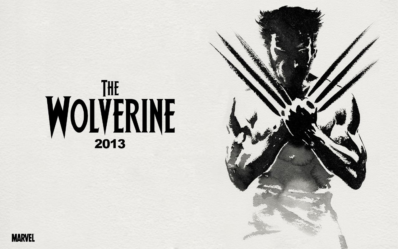 The Wolverine 2013: All-New Character Posters For The Wolverine