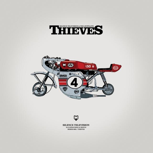 Thieves-Gianmarco-Magnani