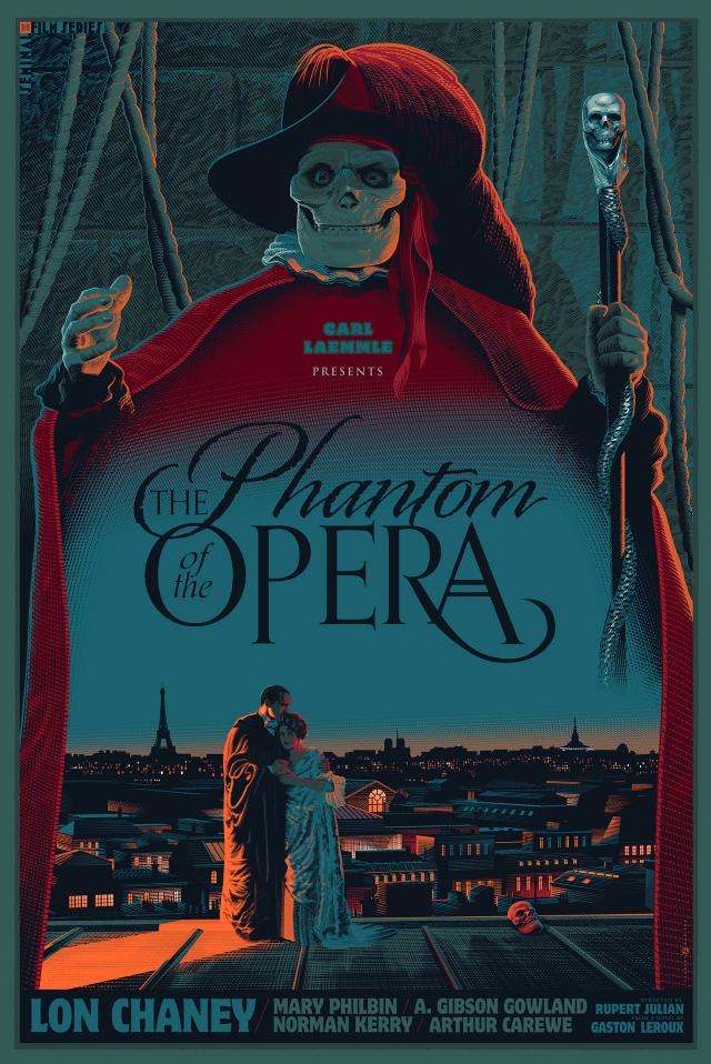 Laurent Durieux phantom regular_reg[1]
