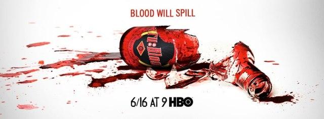 True-blood-season-6-banner