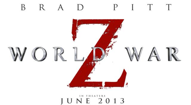 World-War-Z-banner