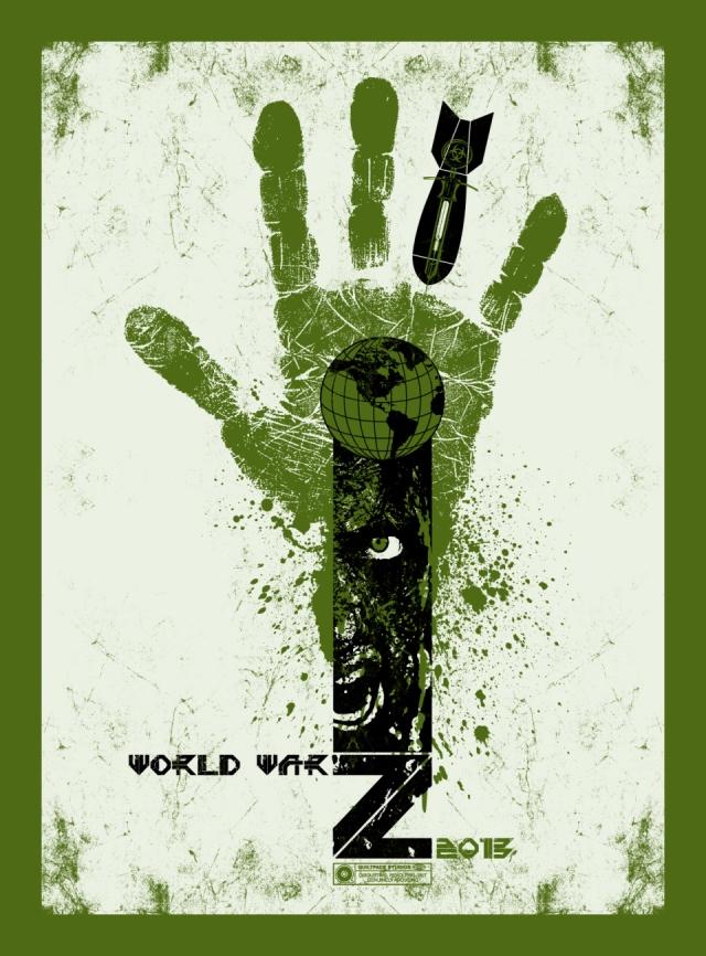 World-War-Z-Chris-Garofalo
