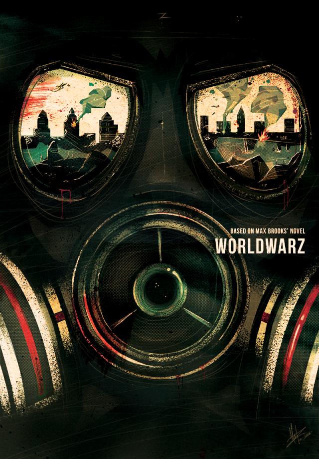 World-War-Z-Marie-Bergeron