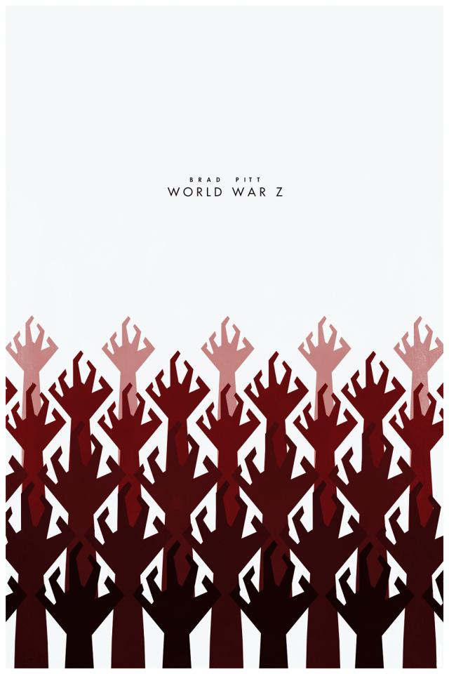 World-War-Z-Matt-Ferguson2