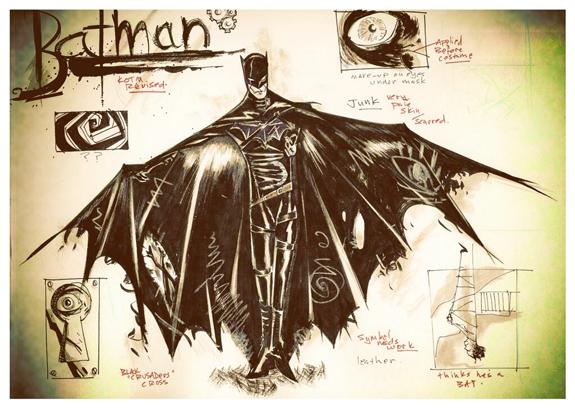 -0-Gerard-Way-batman