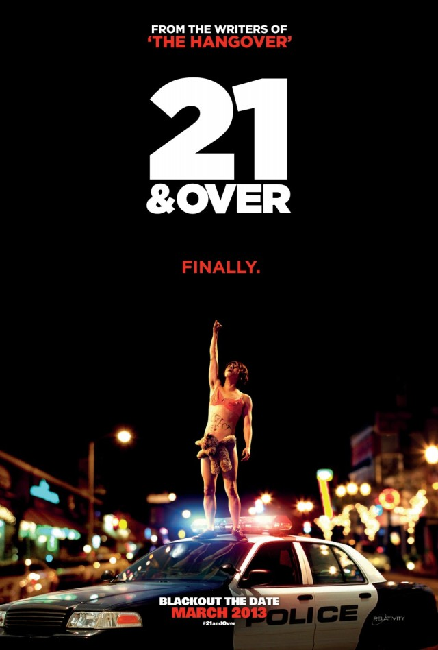 21-and-over-movie-poster