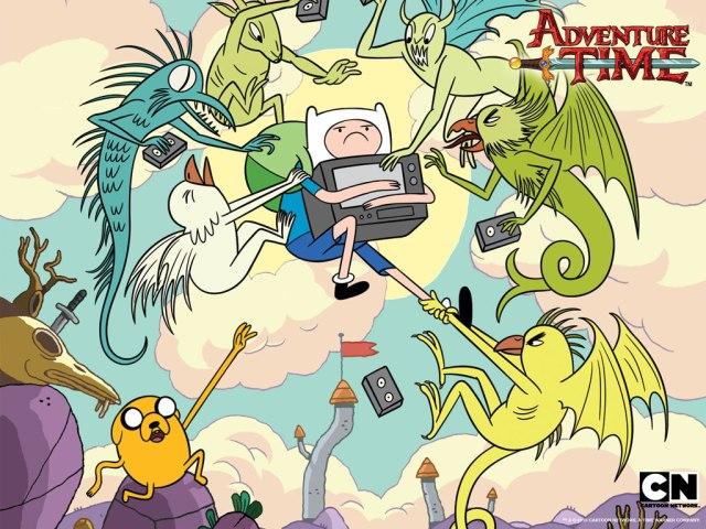 adventure-time-telechargements-cartoon-network-240657