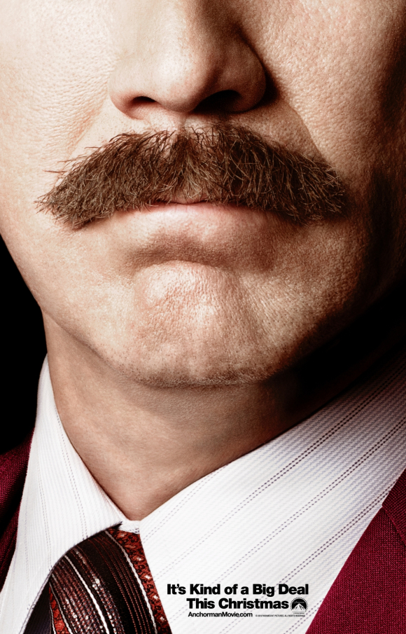 Anchorman-2-new-poster