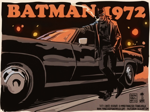 batman_1972b_low